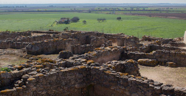 ruinas doña blanca.jpg