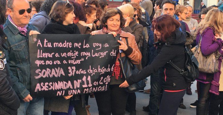 maltrato_violencia_genero_4.jpg