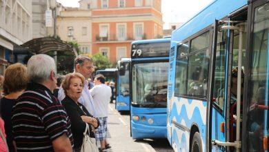 transporte_autobuses06.jpg
