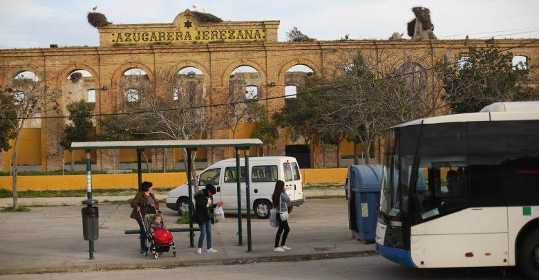 barrio_a_barrio_el_portal72.jpg