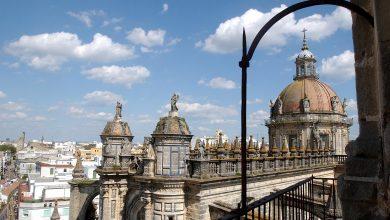 catedral_jerez.jpg