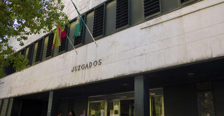 juzgados_tomas_ga_figueras_02.jpg