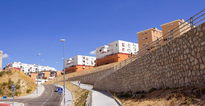 las_costas_de_jerez_antigua_estancia_barrera.jpg