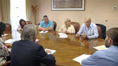 alcaldesa_con_consorcio_zona_franca_01.jpg