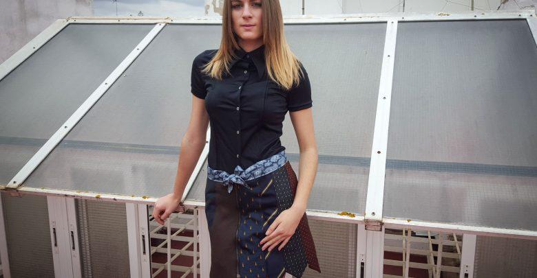 mi_ropa_vintage-6_0.jpg