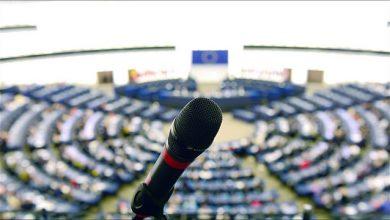 parlamento_europeo_micro.jpg