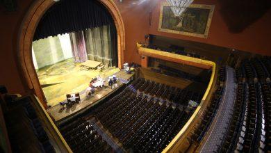 teatro_opera0026.jpg
