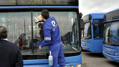 Nueva_red_de_autobuses_urbanos___web_01.jpg