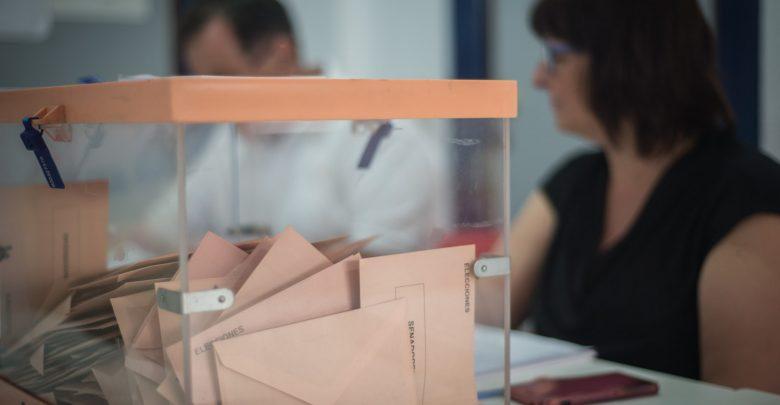 elecciones_26j-4.jpg