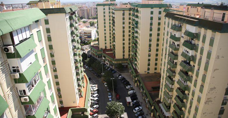 parque_atlantico31.jpg