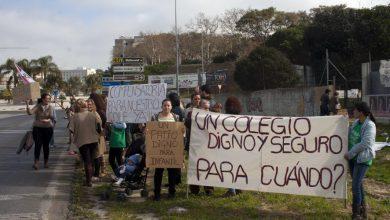 Protesta-colegio-San-Juan-de-Dios-05.jpg