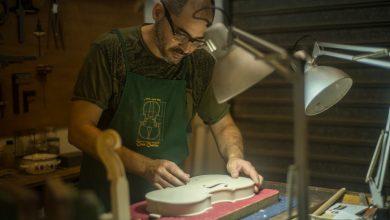 david_cosano_luthier-10.jpg
