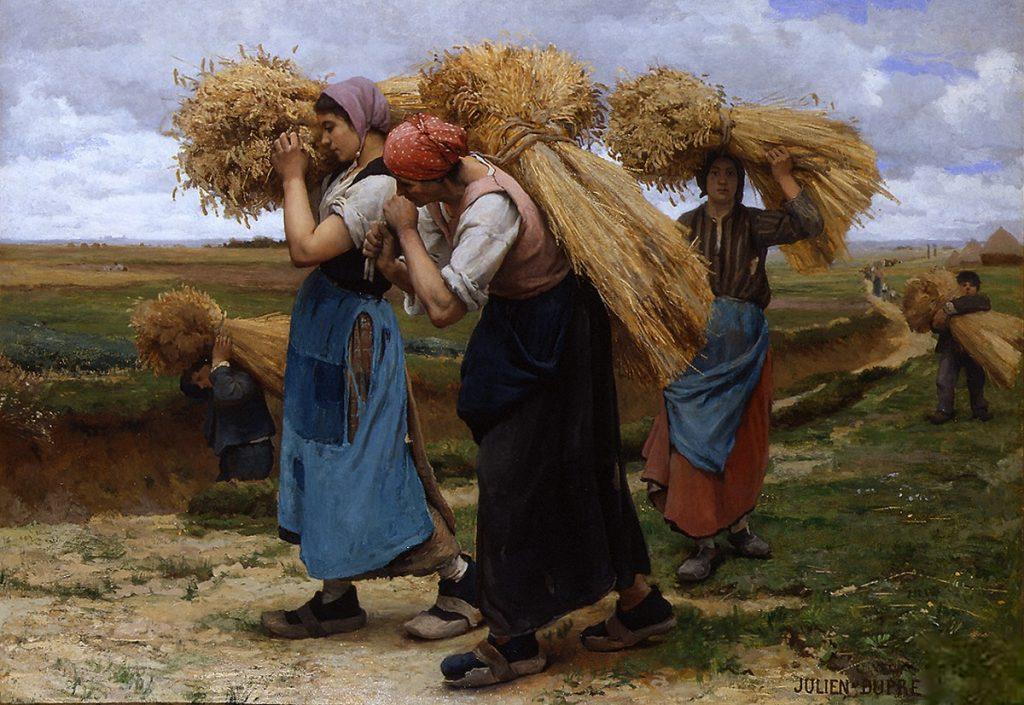 trigojerez1_-_cuadro_del_pintor_frances_julien_dupre_cargadoras_de_heno_1880_que_retrata_la_vida_campesina_e_n_el_siglo_xix.jpg