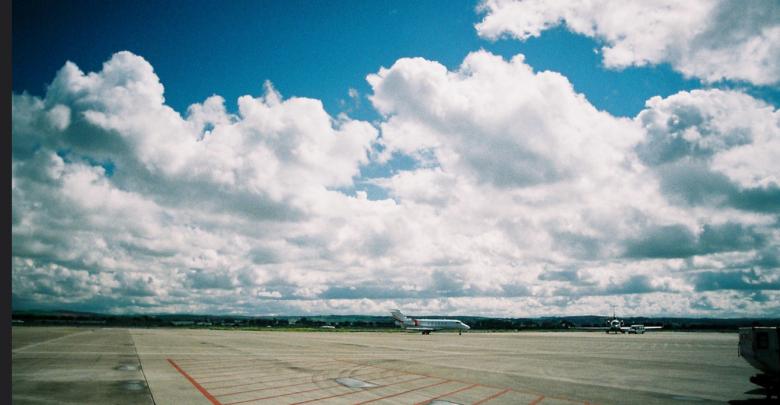 aeropuerto_jerez_ferran.png