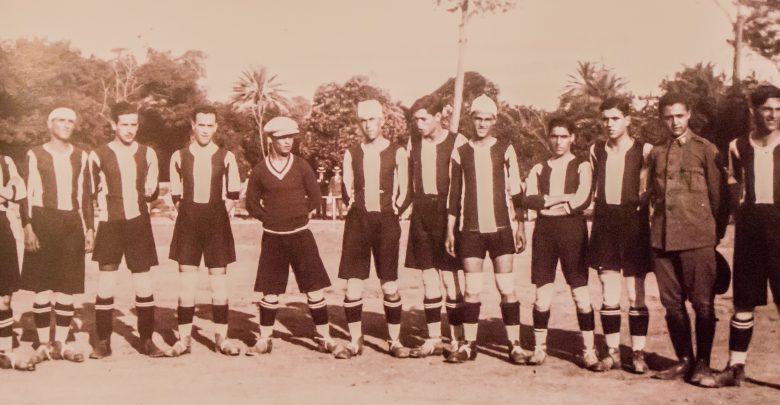 ffutboljerezii_1_-_el_jerez_football_club_en_los_anos_2090.jpg