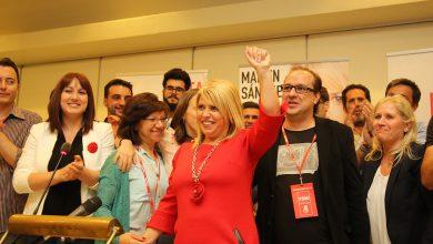 Mamen Sánchez - elecciones.jpg