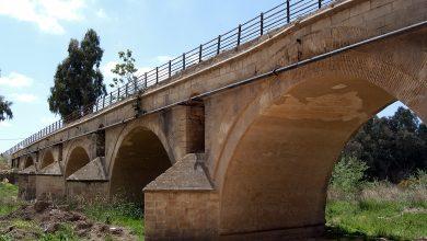 puente_de_la_cartuja.jpg