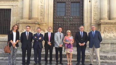 andrew_tan_alcaldesa.jpg