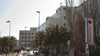 Recurso-Hospital-05.jpg