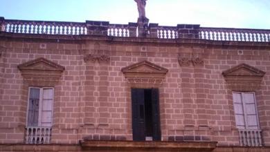 balcon_diez_merito.png