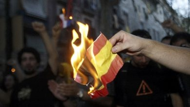 bandera_espana_ardiendo.jpg