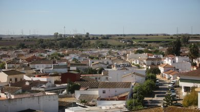 barrio_a_ela_la_barca01.jpg