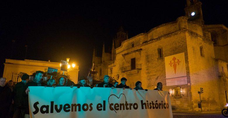 manifa_casco_historico-6.jpg