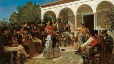 portada_-_gitanos_bailando_en_los_jardines_del_alcazar_de_alfred_dehodencq_1851.jpeg