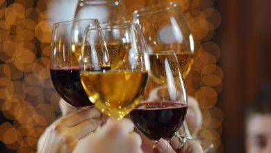 vino_y_champagne.jpg