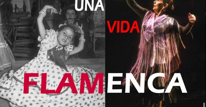 01-angelita_gomez-una_vida_flamenca.jpeg
