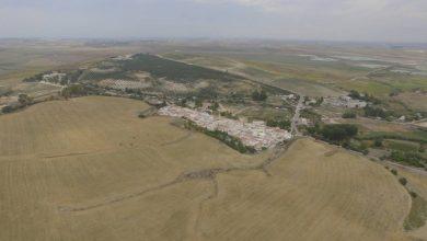 astaregia_2_-_vista_aerea_de_mesas_de_asta_foto_de_juan_carlos_toros_para_el_pais.jpg