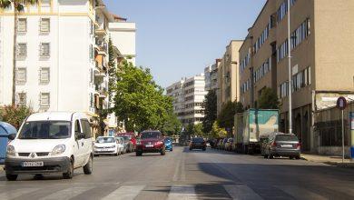 avenida_de_mejico_04.jpg