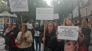 colegios_protesta_en_cadiz_1.jpg