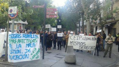 colegios_protesta_en_cadiz_2.jpg