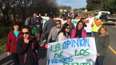 movilizacion_colegios_por_la_carretera.jpg