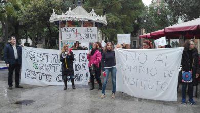 protesta_ceip_la_paz_2.jpg
