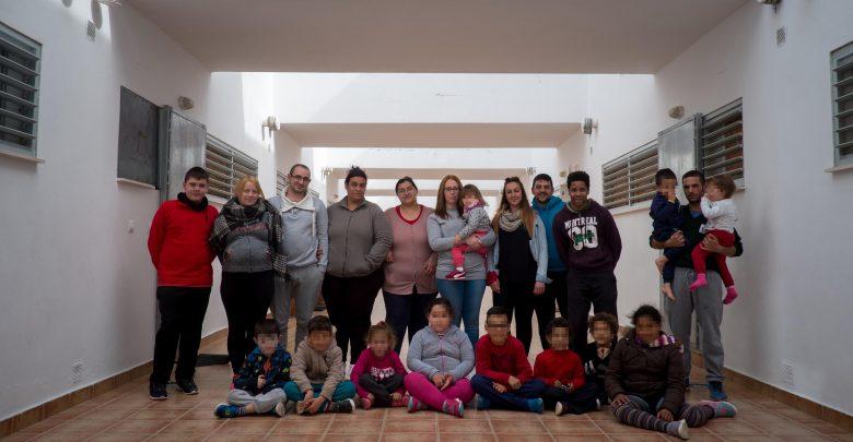 san_isidro-viviendas_ocupadas-12.jpeg