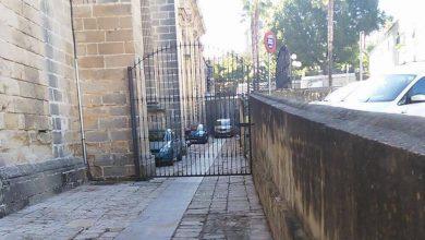 aparcamiento_privado_catedral.jpg