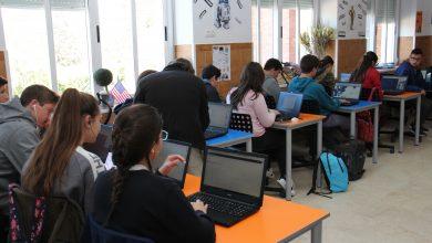 aula_en_el_pilar_jerez.jpg