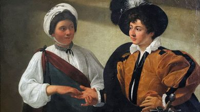 la_buenaventura_de_caravaggio_1595.jpg
