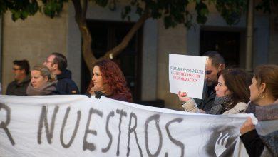 manifestacion_colegios-4.jpg