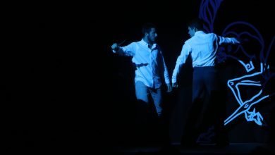 teatro_bodas_de_sangre.jpg