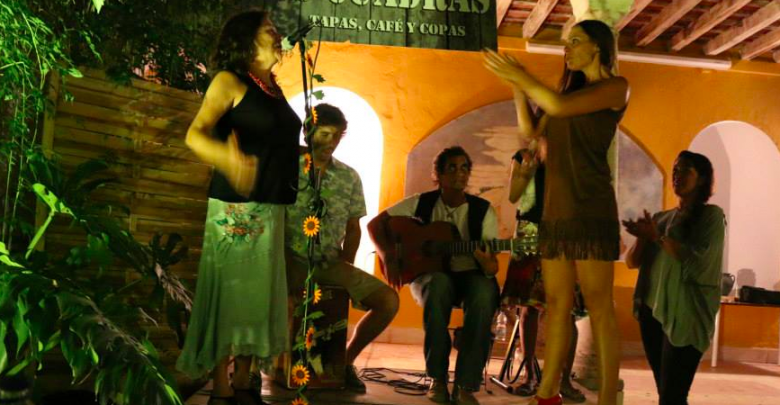 concierto_las_cuadras.png