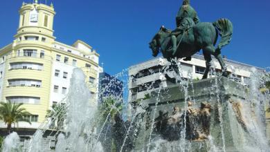 estatua_primo_de_rivera.png