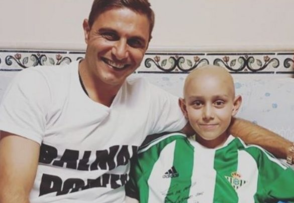 jose_antonio_garrido_leucemia.jpg