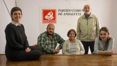 partido_comunista-7.jpg