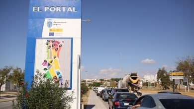 poligono_el_portal009.jpg