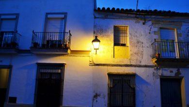 calle_del_centro_de_jerez.jpg