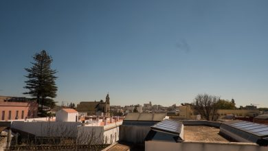 casa_calle_justicia-3.jpg