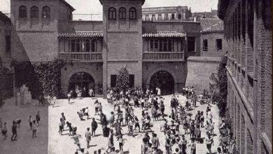 historia-del-colegio-joaqun-dicenta-67-728.jpg
